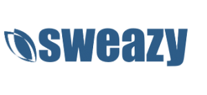 Sweazy - Innovative IT solutions